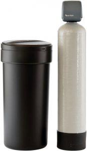 Entek Signature Series Water Softener