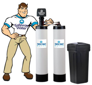 city-water-treatment-triple-treat-2-300x276