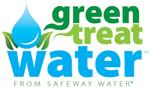 green-treat-logo