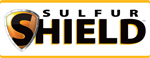 sulfur-shield-logo